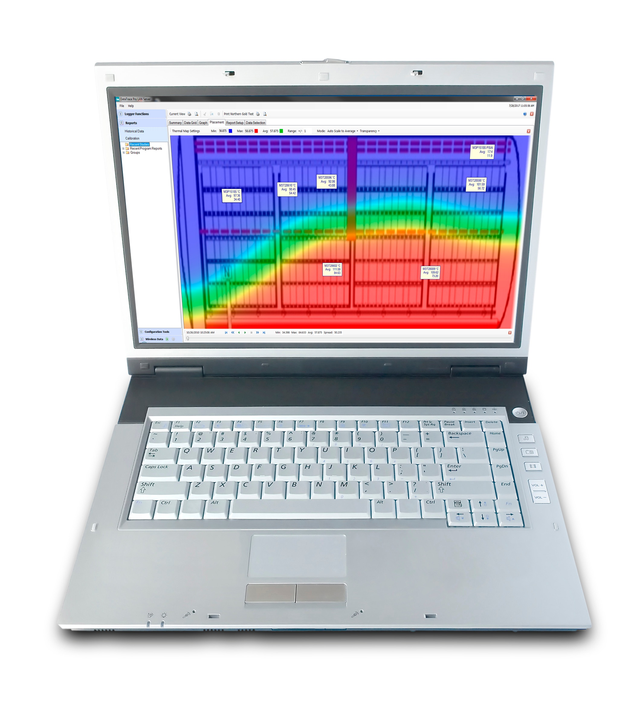 Laptop Thermal Mapping.jpg